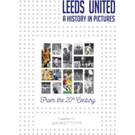 Personalised Leeds: A History In Pictures