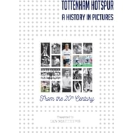 Personalised Spurs: A History In Pictures