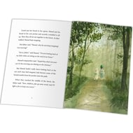 Personalised Hansel & Gretel Childs Story Book