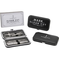 Personalised Clean Cut Manicure Set