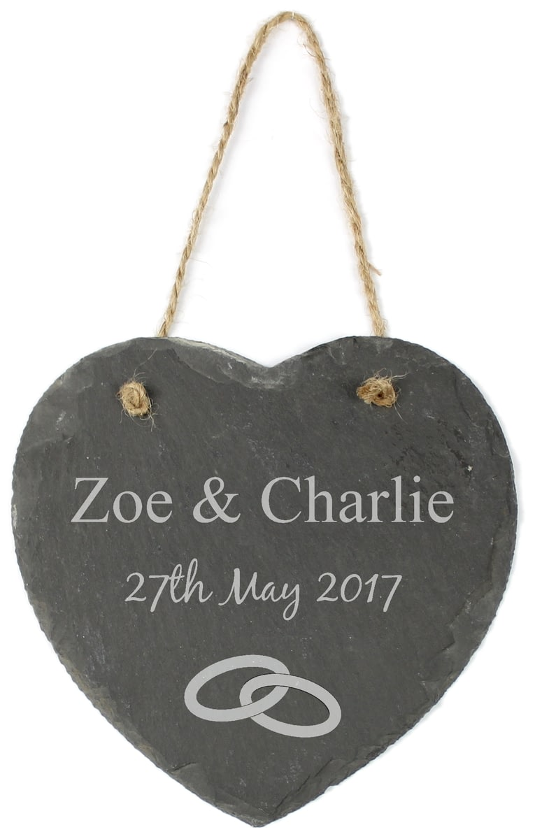 hand rings hammered product original by wedding joulberry personalised